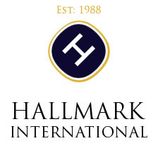 Hallmark International Est 1988